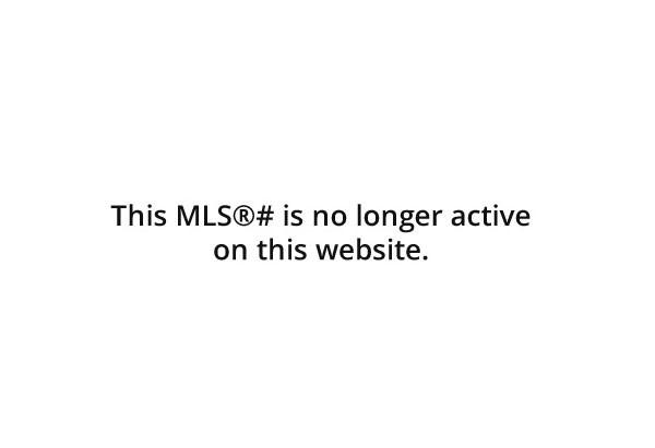 MLS #: N4346026,  N4346026, Vaughan,  for sale, , Raj Sharma, RE/MAX Gold Realty Inc., Brokerage *