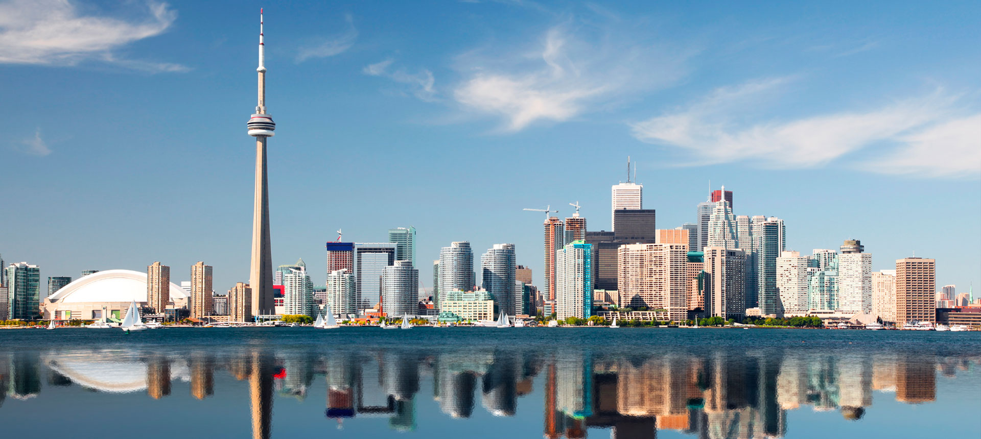Find a home in the Greater Toronto Area: Click Here