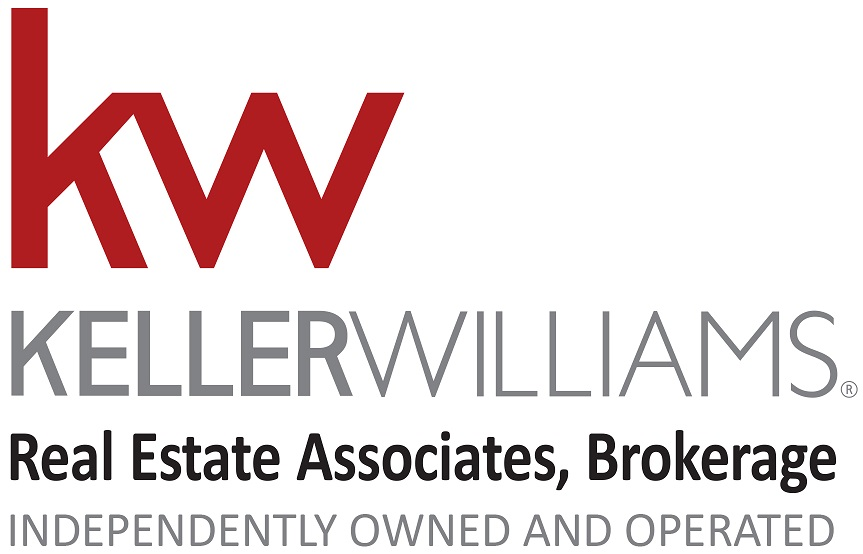 KELLER WILLIAMS Real Estate Associates, Brokerage *